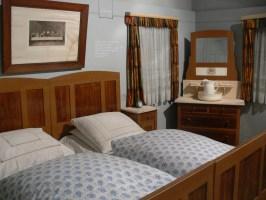FileEinrichtung Schlafzimmer 1920 1950.jpg   Wikimedia ...