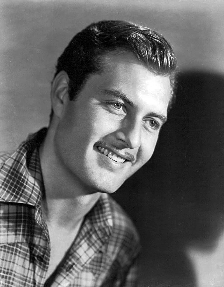 George Montgomery Actor Wikipedia