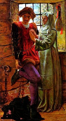 File:Holman Hunt.Claudio and Isabella.jpg
