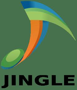 Jingle Protocol Logo Proposal