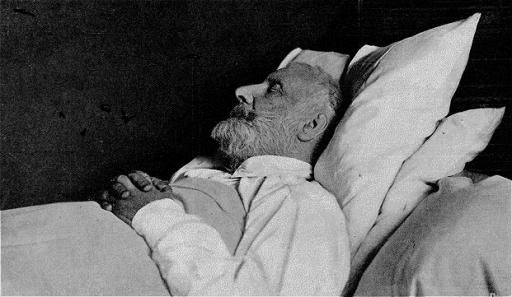 Jules Verne 1905
