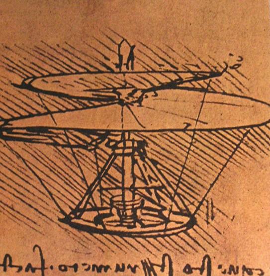 File:Leonardo helicopter.JPG