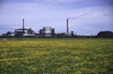 Image result for hebburn coke works