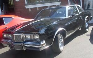 Fichier:'78 Pontiac Grand Prix (Cruisin' At The Boardwalk