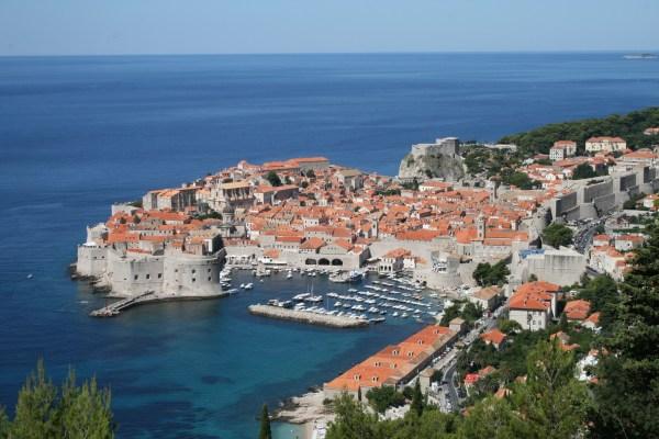 File:Dubrovnik .jpg - Wikimedia Commons