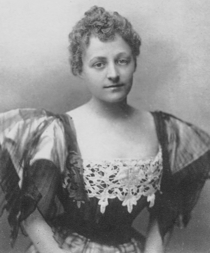 Datei:Grace Graham Wilson.jpg