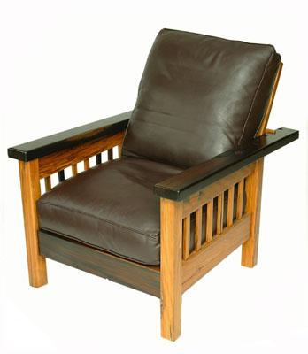 Morris Chair Wikipedia