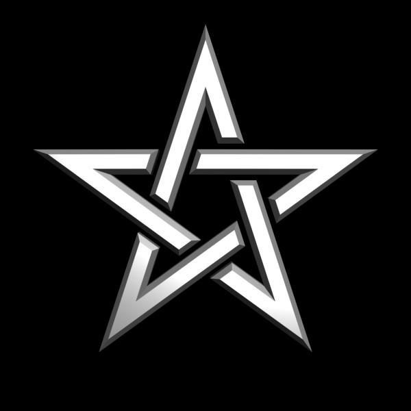 https://i1.wp.com/upload.wikimedia.org/wikipedia/commons/8/81/Pentagram-star.jpg