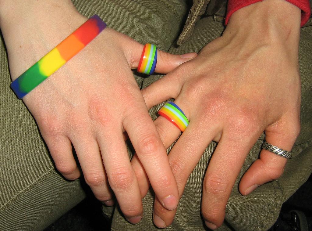 https://i1.wp.com/upload.wikimedia.org/wikipedia/commons/8/81/Same_Sex_Marriage-02.jpg