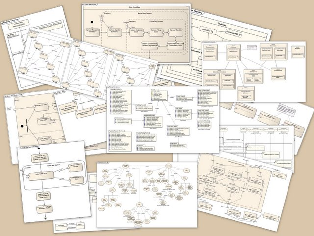 diagramas_uml
