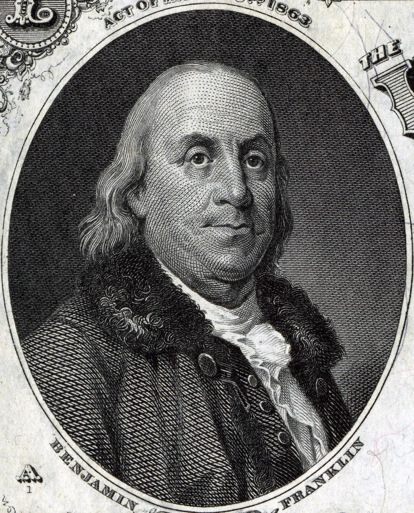 File Benjamin Franklin Engraved Portrait