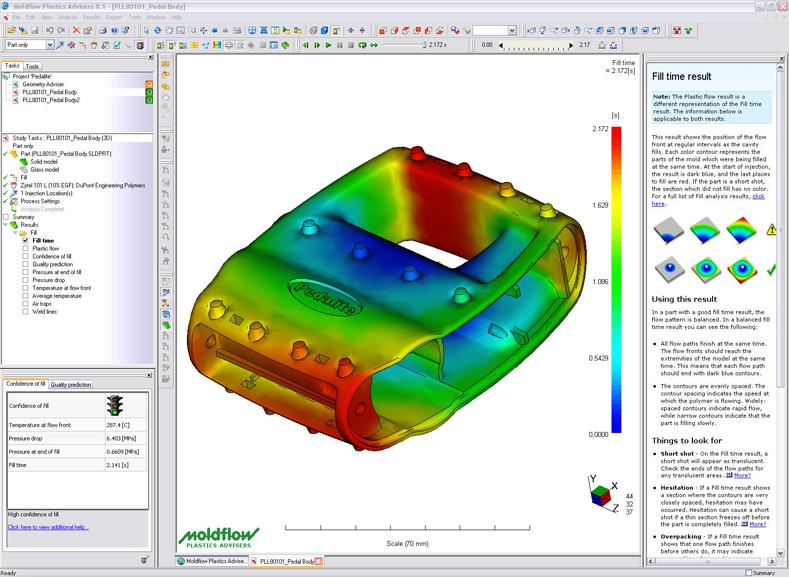 Moldflow Wikipedia