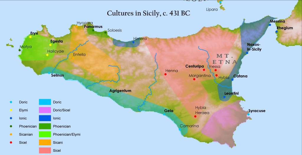 https://i1.wp.com/upload.wikimedia.org/wikipedia/commons/8/82/Sicily_cultures_431bc.jpg