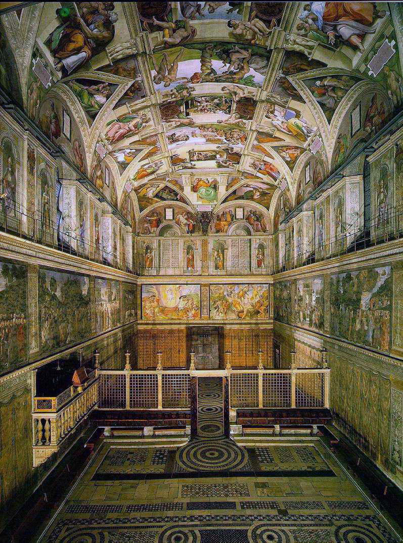 https://i1.wp.com/upload.wikimedia.org/wikipedia/commons/8/82/Sistina-interno.jpg