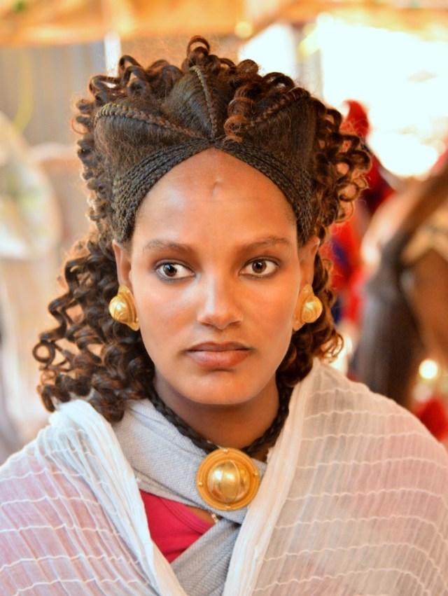 file:hairstyle of tigray, ethiopia (15173475900)
