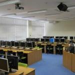 Language Lab Wikipedia