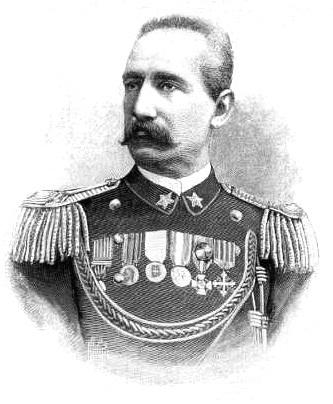 Matteo Albertone Wikipedia