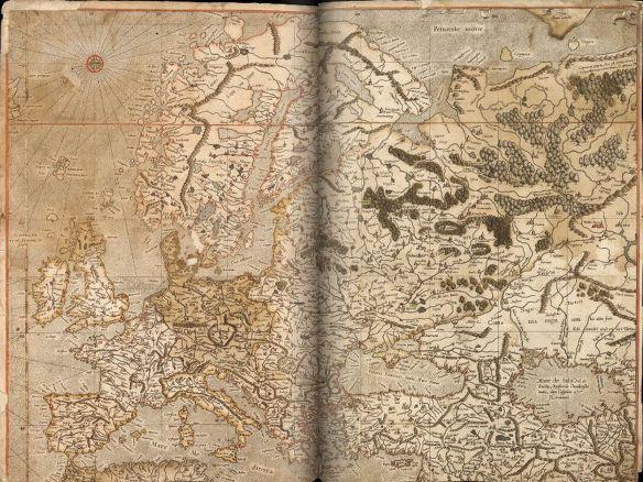 https://i1.wp.com/upload.wikimedia.org/wikipedia/commons/8/83/MercatormapFullEurope16thcentury.jpg?resize=584%2C438