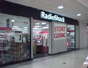 RadioShack07