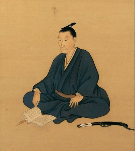 「吉田松陰」の画像検索結果