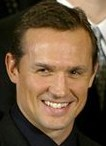 Canadian Steve Yzerman, last of the Detroit Re...