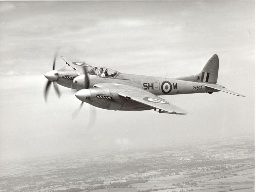 De_Havilland_Hornet_F1.jpg (1181×887)