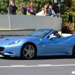 File Ferrari California Flickr Alexandre Prevot 13 Jpg Wikipedia