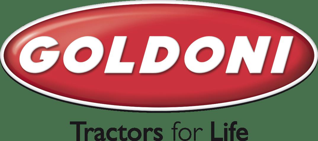 Goldoni Company Wikipedia