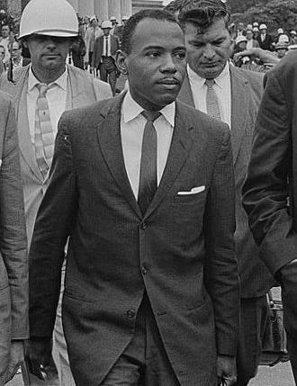 File:James Meredith.jpg