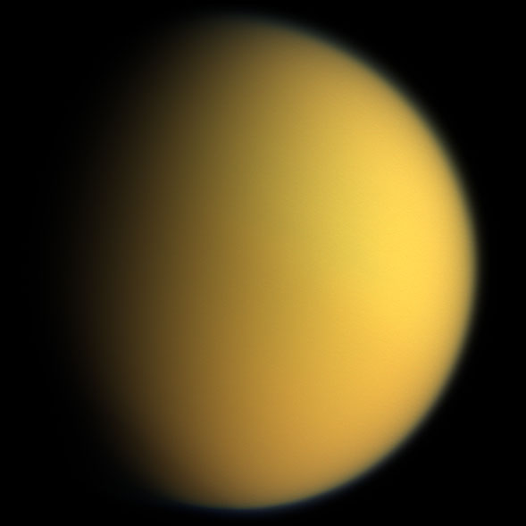 Tập tin:Titan in natural color Cassini.jpg