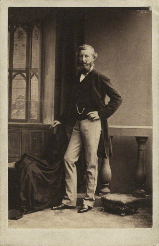 File:William Drogo Montagu, 7th Duke of Manchester.jpg
