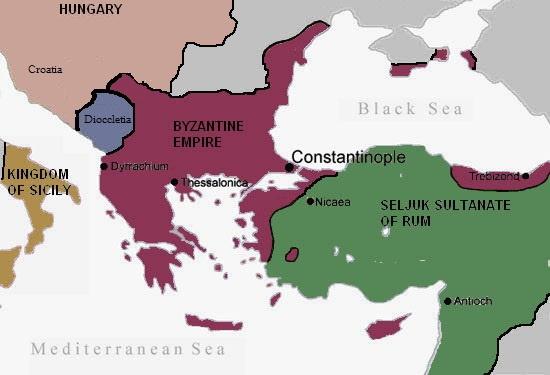 File:Byzantiumforecrusades.jpg
