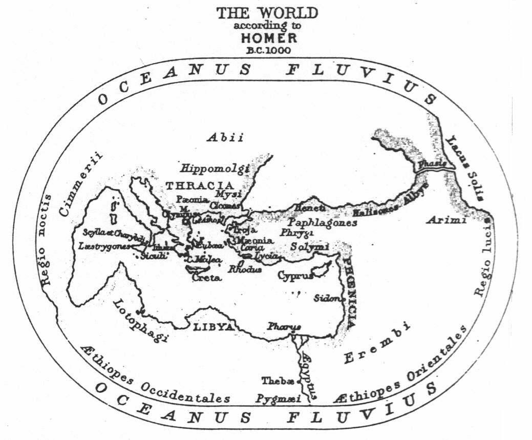 File Homer World Map