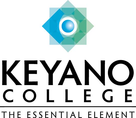 Keyano College Wikipedia