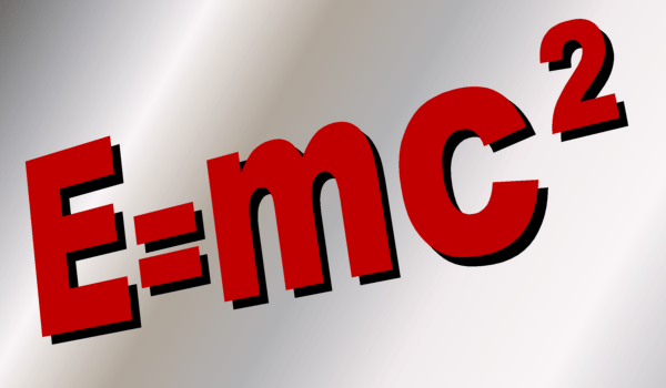 File:Relativity-formula.png