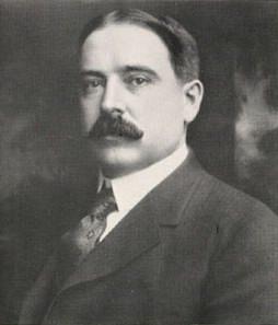 Sears & Roebuck founder Richard W. Sears spent...