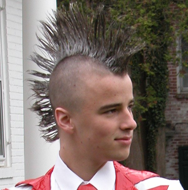 https://i1.wp.com/upload.wikimedia.org/wikipedia/commons/8/85/User-Ich_with_Mohawk.jpg