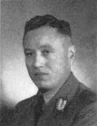 Albert Forster.JPG