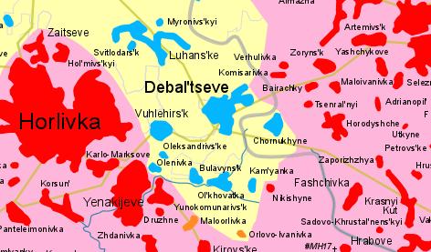 Battle of Debaltseve.png