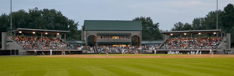Carleton Davidson Stadium Wikipedia