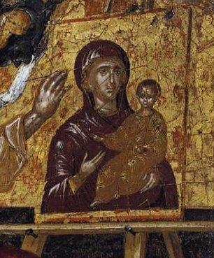 https://i1.wp.com/upload.wikimedia.org/wikipedia/commons/8/86/Detalle_San_Lucas_pintando_Virgen.jpg