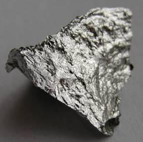 mangan