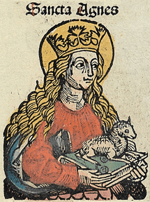 File:Nuremberg chronicles f 124r 2.png