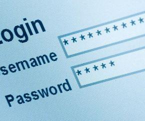 consejos seguridad online pishing