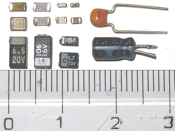 File:Photo-SMDcapacitors.jpg