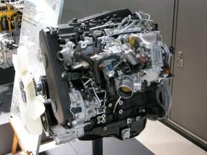 Toyota KD engine  Wikipedia