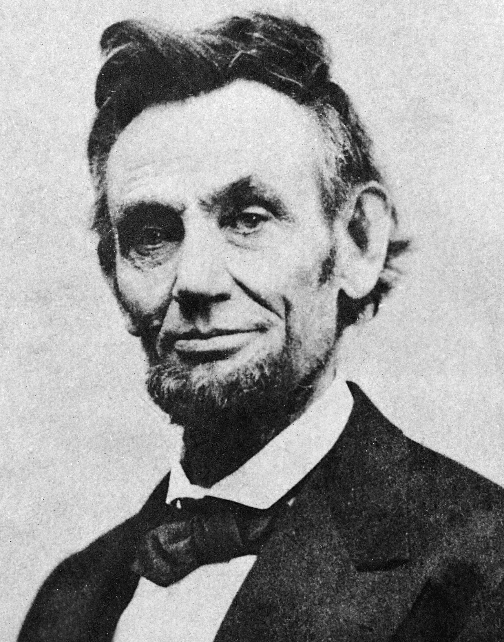 File Abraham Lincoln April 10