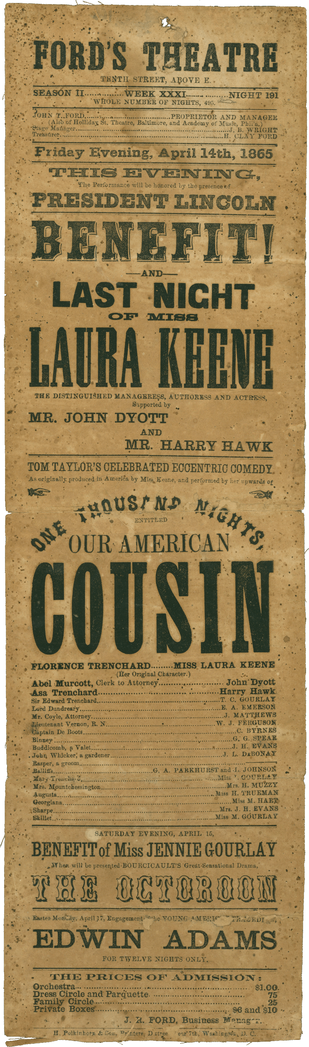 https://i1.wp.com/upload.wikimedia.org/wikipedia/commons/8/87/Fords_Theatre_Playbill_1865-04-14.png