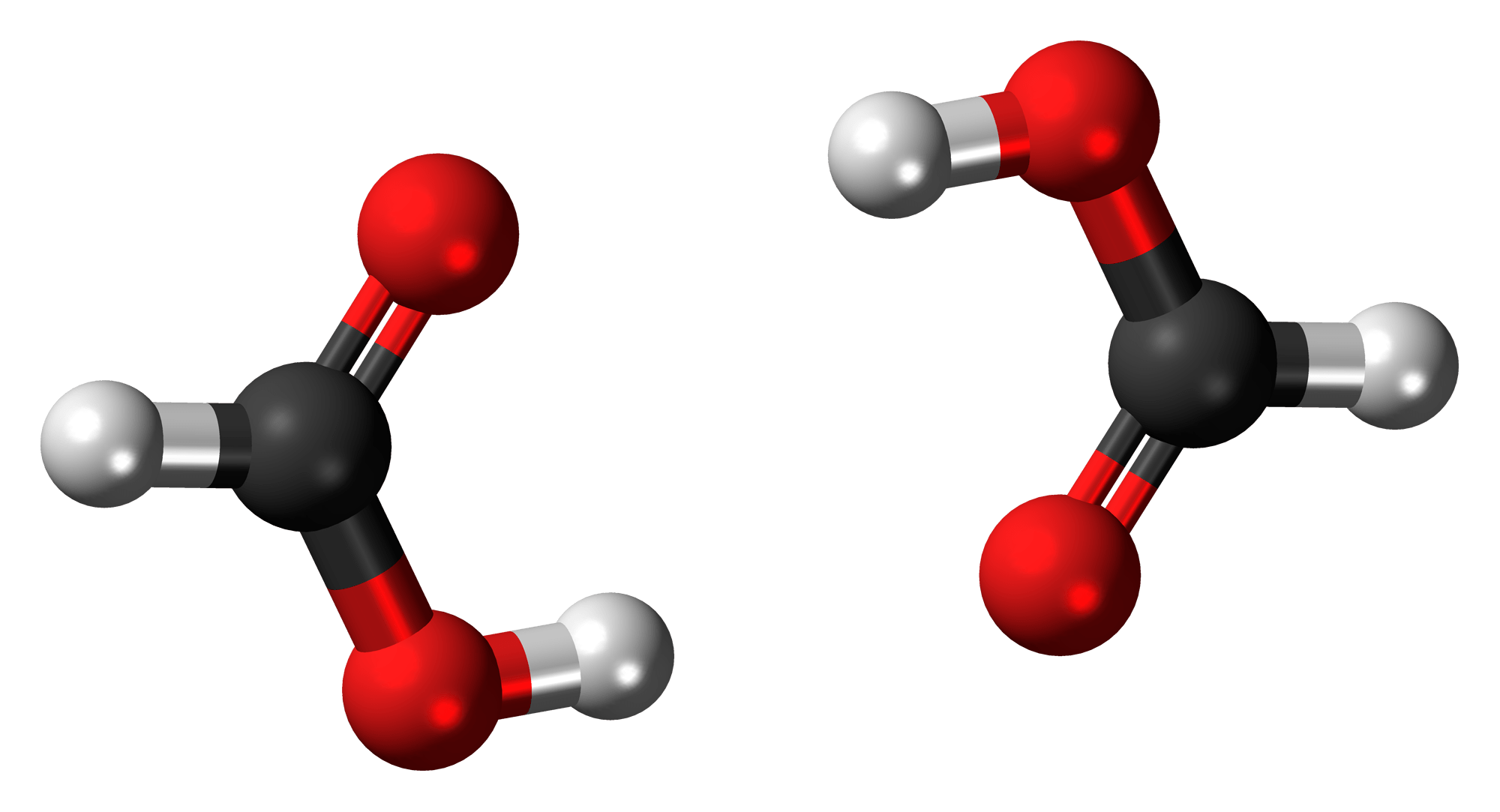Comparing Intermolecular Forces And Vapor Pressure Chemhelp