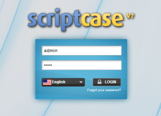 Image result for ScriptCase